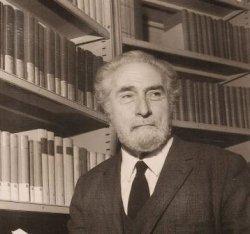 Gustavo Bontadini