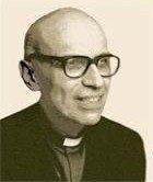 Pietro Zerbi