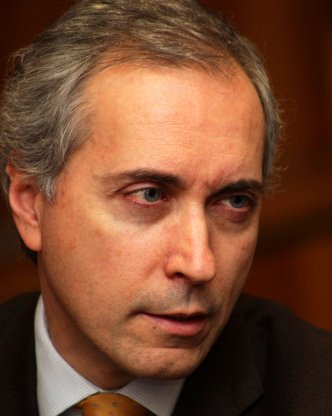 Roberto Cicala
