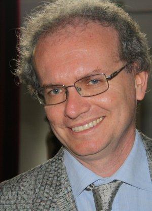 Valerio Rossi